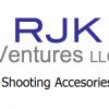 RJK Ventures LLC