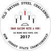 NSSF Rimfire Challenge - Old Bridge NJ - last post by Adam@obsteelchallenge.com